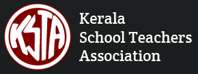 Kerala School Teachers Association